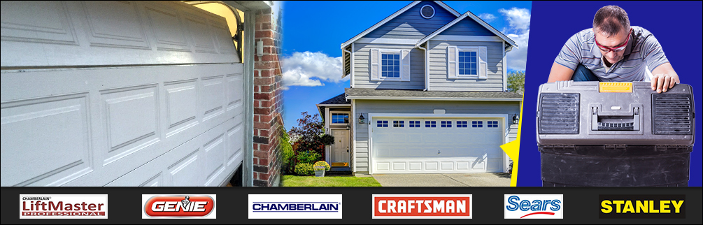 Garage Door Repair Glendale #36 - Glendale Garage Door Services